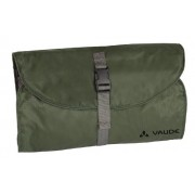 VAUDE Ul 11316 Wash Bag Green