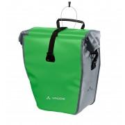 Vaude Aqua Back Single kerékpáros táska
