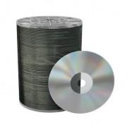 DVD-R 4,7GB 16x Blank 100 Unidades MEDIARANGE