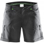 Craft In-The-Zone shorts grijs L 2017 Shorts & broeken
