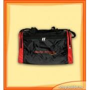 Body Attack Sportsbag (pcs)