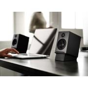 Accesorii - Audioengine - ADS1