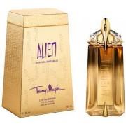 Parfum de dama Thierry Mugler Alien Oud Majestueux Eau de Parfum Refillable 90ml