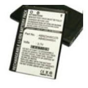 batterie telephone samsung SPH-A303