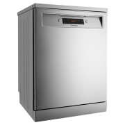 Westinghouse WSF67381S 60cm freestanding dishwasher
