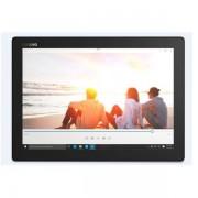 Lenovo Nb Essential Miix 700 M5-6y54 4gb 128gb 12 Touch Win 10 Pro + Tastiera 0889955718464 80ql005rix Run_80ql005rix