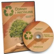 Odpady i recykling. Encyklopedyczny przewodnik.