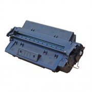 COMPATIBLE HP C4096A/ CAN EP-32 BLACK PRINTER TONER CARTRIDGE