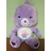 Care Bears Sweet Dreams Bear 13 Plush (2008 Edition)