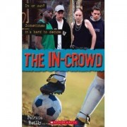 The In-Crowd Audio Pack