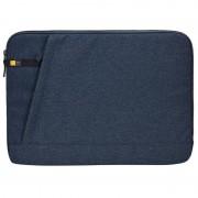 Case Logic - Huxton Sleeve 15,6 inch