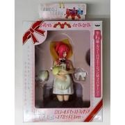 Taito Di Persona 4 The Ultimate in Mayonaka Arena Aegis figure (japan import)