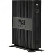 Dell Wyse R90L Thin Client - Sempron 1 GHz - 1 GB - 1 GB