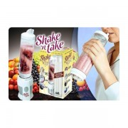 Shake n Take cana blender