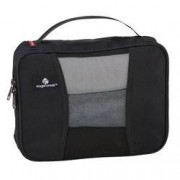 Eagle creek Packhilfe System Half Cube Black