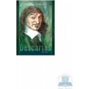 Descartes. O scurta introducere - Tom Sorell