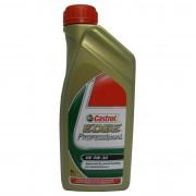 Castrol EDGE Professional OE 5W-30 1 Litre Can