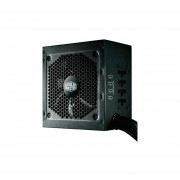 Fuente De Poder 550w Cooler Master G550m Psu-Rs550-Amaab1-Us