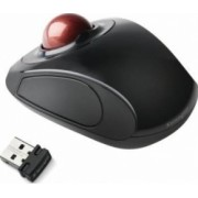 Mouse wireless Kensington Orbit Mobile Trackball