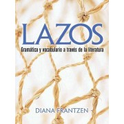 Lazos by Diana Frantzen