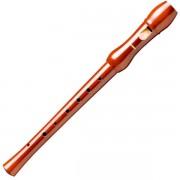 Flauta Dulce Hohner de Madera