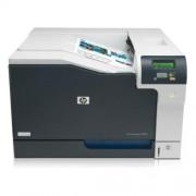 Imprimanta laser color HP Laserjet Professional CP5225n, A3, USB, Retea