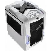 Aerocool Strike-X Cube - Midi-Tower weiss