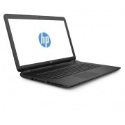 "HP 17-p150nm AMD E1-6010/17.3""HD/4GB/500GB/AMD Radeon R2 Graphics/DVDRW/FreeDOS (T1M84EA)"