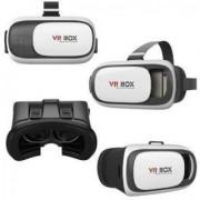 Virtual Reality VR Box with Good Quality Lens