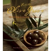 From The Olive Grove by Helen Koutalianos