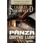 Panza dintre lumi - Charles Sheffield