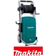 Masina de curatat cu presiune Makita HW151