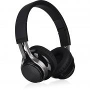 Casti Thermaltake Over-Head LUXA2 Lavi S Wireless/Wired Black