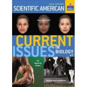 Current Issues in Biology: v. 2 by Scientific American