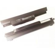 Baterie extinsa 12celule laptop Toshiba Satellite Pro P875D