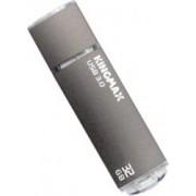 USB Flash Drive Kingmax PD-09 32GB USB 3.0 Grey