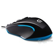 Mouse Logitech G300s Optical Gaming
