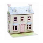 Mayberry Manor - Le palais pour poupées