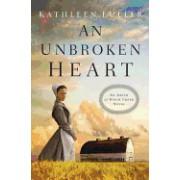 An Unbroken Heart: An Amish of Birch Creek Novel