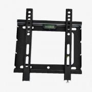 "Soporte Fijo para LCD / LED de 19"" a 32"" TMSLC 111XS"