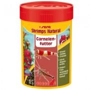 Sera Shrimps Natural - 100 ml
