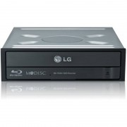 Blu-ray LG BLU-RAY Combo 8X Retail