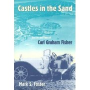 Castles in the Sand by Mark S. Foster