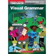 Visual Grammar by Richard Munns