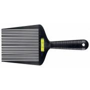 Специален гребен за подстригване Comair 7000436
