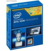 Xeon E5 2407V2 Processor