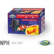 NPH-1300
