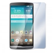 CELLY GLASS PROTECTOR LG G3