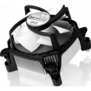 Cooler procesor Arctic Cooling Alpine 11 GT rev.2