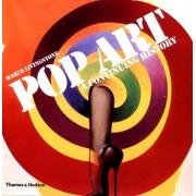 Pop Art by Marco Livingstone